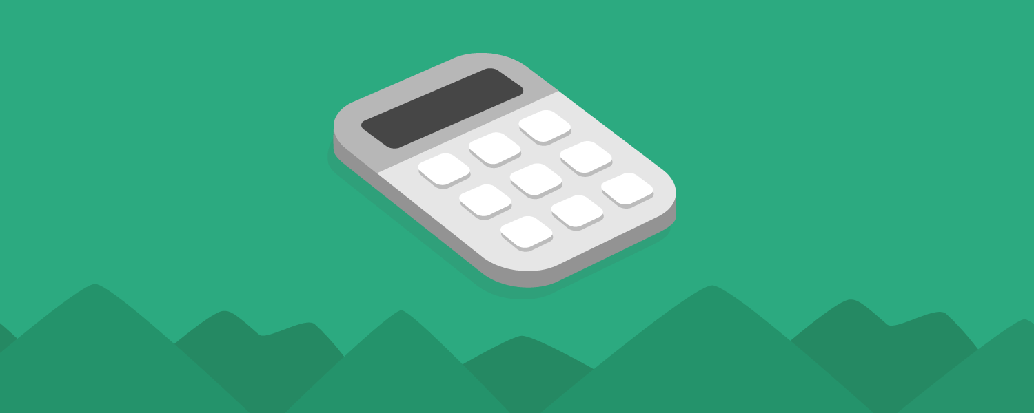 kWh to CO2 calculator. CO2 emissions per kWh calculator