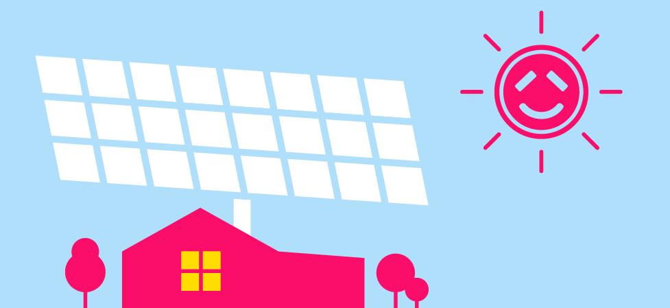Solar energy – How to make it work better for you!