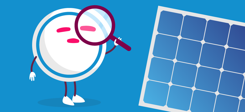 Thinking about solar? Watch out for scammers