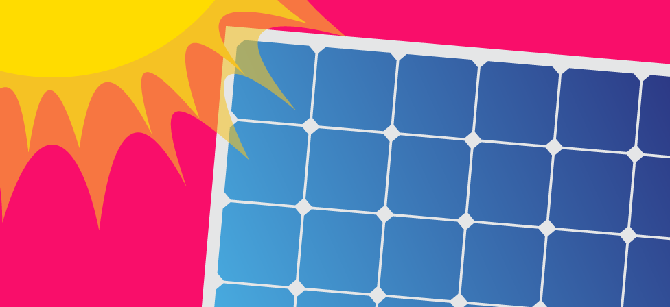 Solar and battery rebates in Victoria